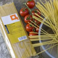 Pic of Pasta Alla Norma