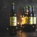 6 x Rioja Navardia blanco 75cl