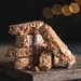 Almond cantuccini 150g