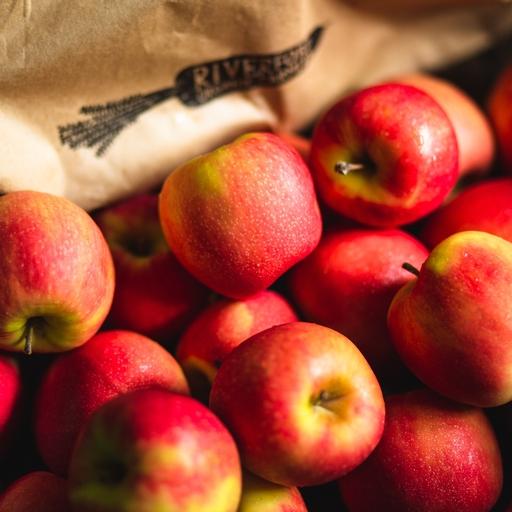 Juicing apples 3kg