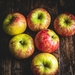 Apples 1.5kg