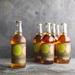 12 x Ashridge organic vintage cider 50cl