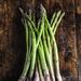 Asparagus 250g