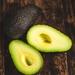 Avocados ready to eat x2