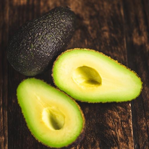 Avocados x2