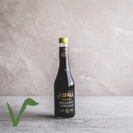 Balsamic vinegar 350ml