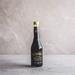 Balsamic vinegar 350ml