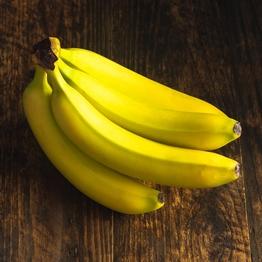 Bananas 800g