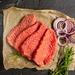 Beef quick fry steaks 400g
