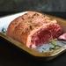 Beef sirloin roast 1kg