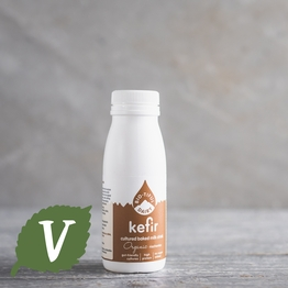 Bio-tiful kefir riazhenka 250ml