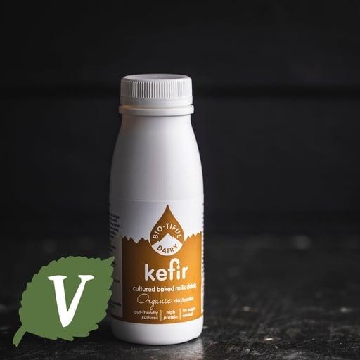 Bio-tiful kefir riazhenka 250ml
