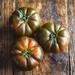 Black Pearl tomatoes 480g