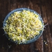 Broccoli sprouts 100g