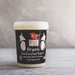 Brown Cow Organics coconut yoghurt 480g