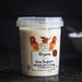 Brown Cow Organics ginger yoghurt 500g