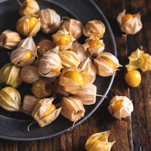 Cape gooseberries 150g
