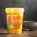 Carrot dahl soup 600g