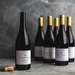 6 x Domaine begude pinot noir 75cl