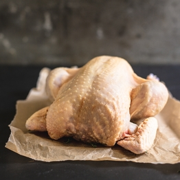 Chicken large 1.8kg