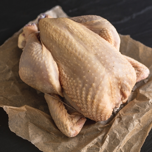 Chicken medium 1.6kg