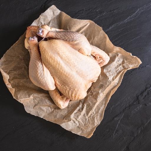 Chicken small 1.4kg