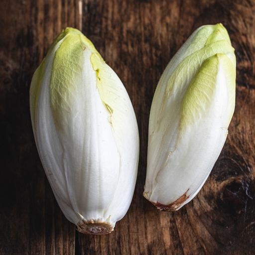 Chicory x2
