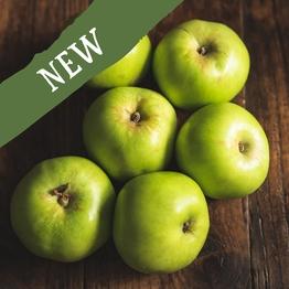 Cooking apples 1.2kg