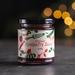 Cranberry sauce 200g