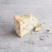 Cropwell Bishop stilton 200g