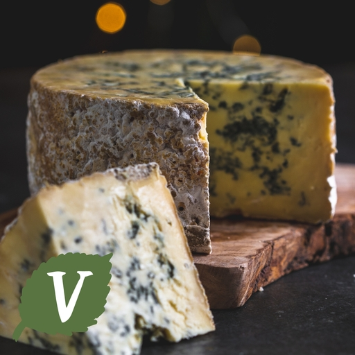 Cropwell bishop stilton 900g