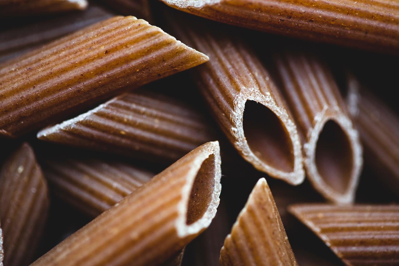 Girolomoni emmer spelt penne pasta