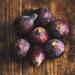 Figs 250g