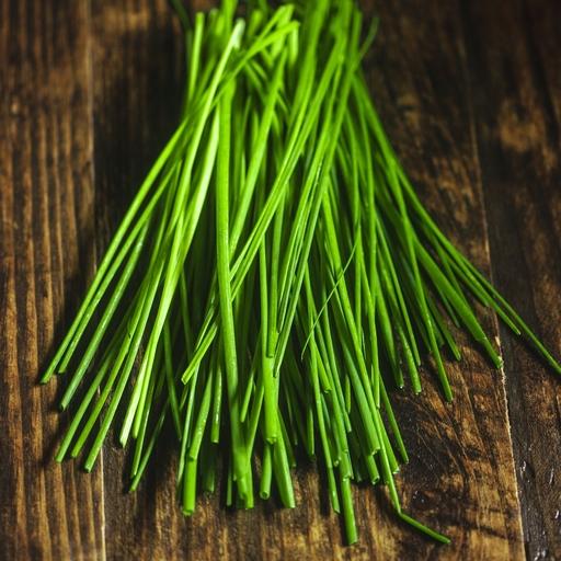 Garlic chives 30g