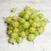 Gooseberries 250g