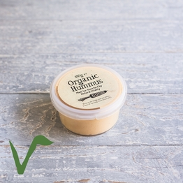 Hummus 180g