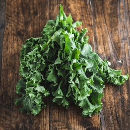 Hungry gap kale 250g
