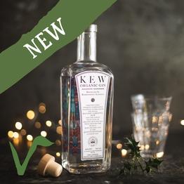 Kew Organic gin 70cl