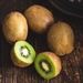 Kiwi fruit x4