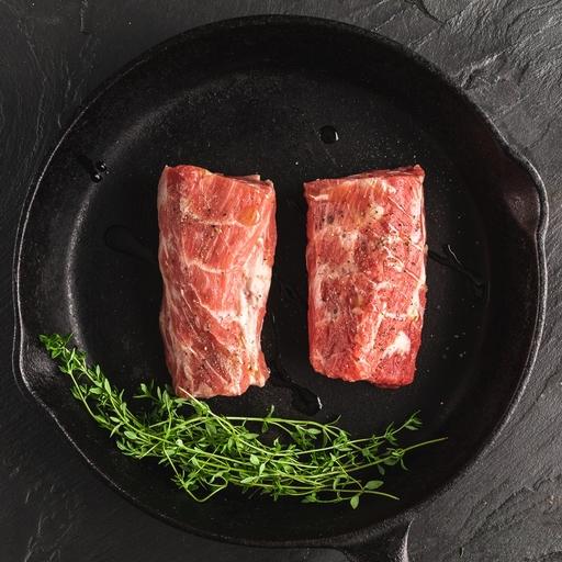 Lamb neck fillets 300g