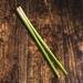 Lemongrass x2