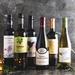 6 x Seasonal mixed wine case 75cl