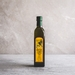 Italian extra virgin fruttato olive oil 500ml