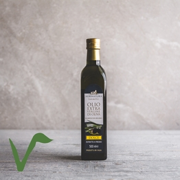 Italian extra virgin dolce olive oil 500ml