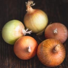 Onions 500g