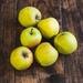 Opal apples 750g