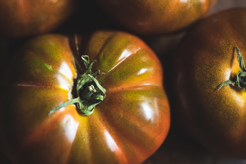 Otello tomatoes