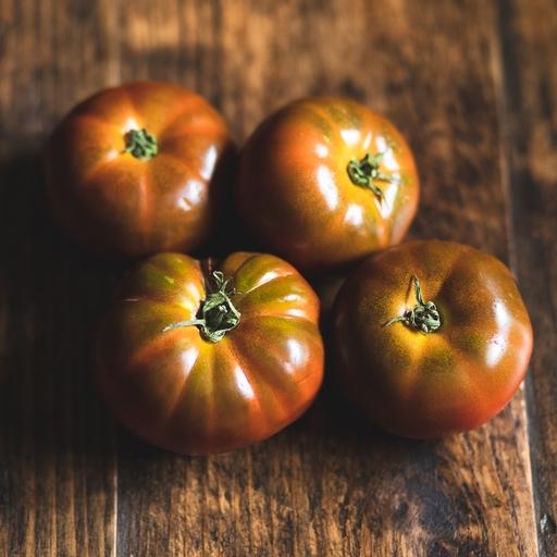 Otello tomatoes 480g