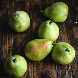 Pears 750g