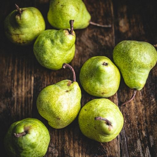 Pears 1.5kg